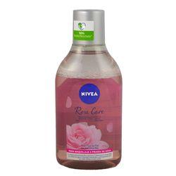 NIVEA-rose-care-agua-micelar-400ml
