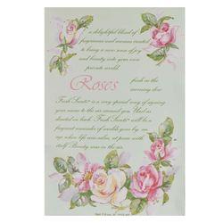 Perfumador-en-sachet-roses-115mg