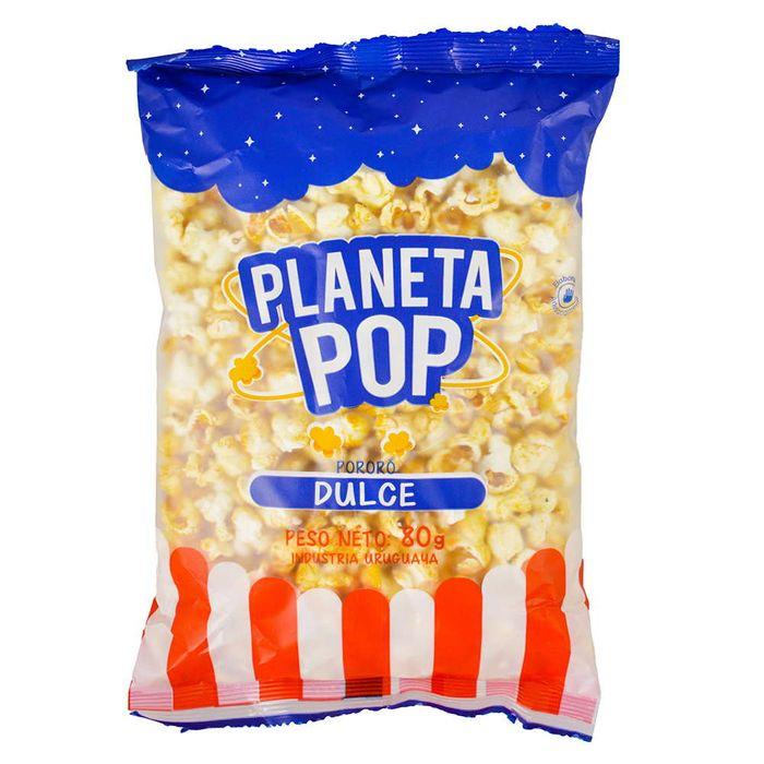 Pop-tradicional-PLANETA-pop-80-g