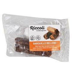 Barquillo-RICCOLI-relleno-sin-gluten-1-un-25-g