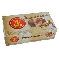 Bombonera-BON-O-BON-con-dulce-de-leche-288-g