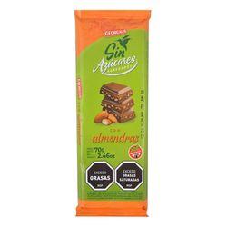 Chocolate-GEORGALOS-leche-con-almendras-sin-azucar-70-g