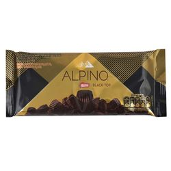 Chocolate-NESTLE-Alpino-Black-90-g