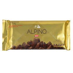 Chocolate-NESTLE-Alpino-90-g