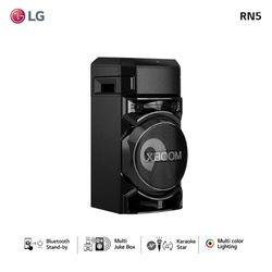 Sistema-de-sonido-LG-Mod.-RN5