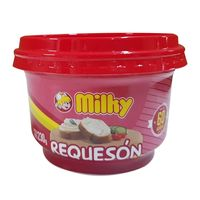 Requeson-MILKY-230-g
