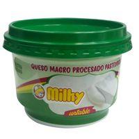Queso-Magro-Procesado-Pasteurizado-MILKY-pt.-190-g