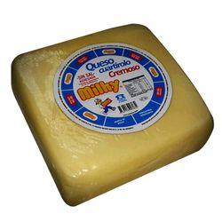 Queso-cuartirolo-crudo-sin-sal-MILKY-x-50-g