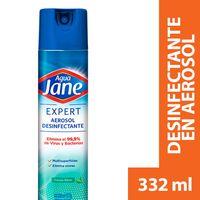 Desinfectante-AGUA-JANE-Expert-matinal-332-cc