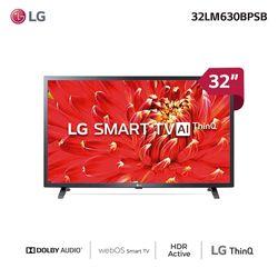 Smart-TV-LG-32--HD-Mod.-32LM630B