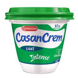 Queso-crema-light-sabor-intenso-CASANCREM-290-g