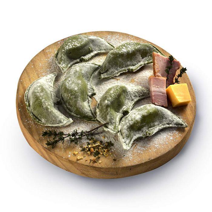 Luna-dambo-panceta-ahumada-cebolla-frita