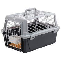 Transportadora-para-perro-gato-Atlas20-58x37x32-cm