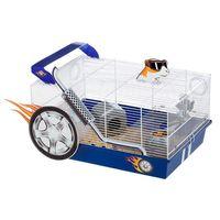 Jaula-para-roedores-Dragster-50x35xh25-cm