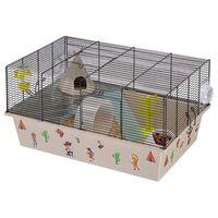 Jaula-para-roedores-Milosviejo-58x38x305-cm