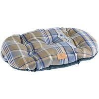 Almohadon-para-gatos-o-perros-Scott-65x42-cm
