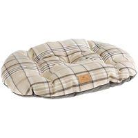 Almohadon-para-gatos-o-perros-Scott-78x50-cm