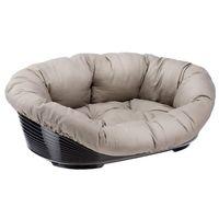Cama-plastico-con-almohadon---Sofa-73x55xh27-cm