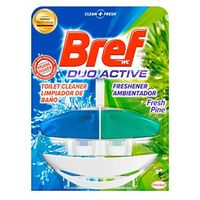 Canasta-liquida-inodoro-BREF-Duo-active-fresh-pine