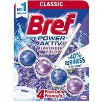 Desodorante-inodoro-BREF-poder-activo-lavanda