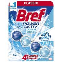 Desodorante-inodoro-BREF-poder-activo-brisa-del-mar