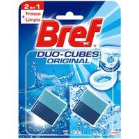 Desodorante-inodoro-BREF-Duo-cubos-oceano