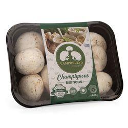 Champignon-blanco-camponuevo-200-g