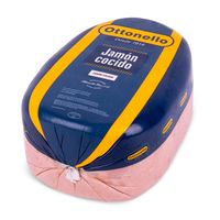 Jamon-cocido-OTTONELLO-x-50-g