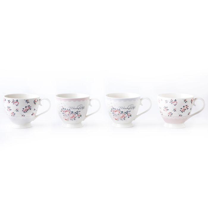 Jarro-ceramica-460-ml-decorado