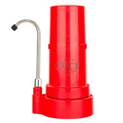 Purificador-de-agua-DVIGI-Mod.-DVGR0107-rojo