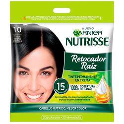 Coloracion-NUTRISSE-retocador-de-raiz-10-20g-20ml