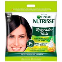 Coloracion-NUTRISSE-retocador-de-raiz-20g-20ml