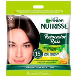 Coloracion-NUTRISSE-retocador-de-raiz-30-20g-20ml