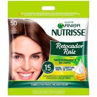 Coloracion-NUTRISSE-retocador-de-raiz-50-20g-20ml