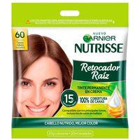 Coloracion-NUTRISSE-retocador-de-raiz-60-20g-20ml
