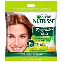 Coloracion-NUTRISSE-retocador-de-raiz-67-20g-20ml