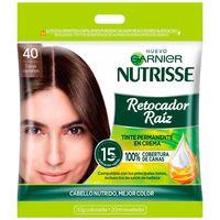 Coloracion-NUTRISSE-retocador-de-raiz-40-20g-20ml