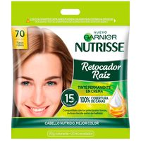Coloracion-NUTRISSE-retocador-de-raiz-7.0-20-g---20-ml