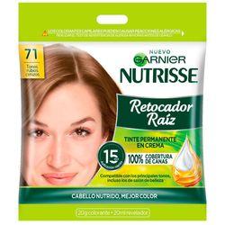 Coloracion-NUTRISSE-retocador-de-raiz-7.1-20-g---20-ml