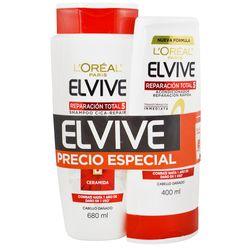 Pack-ELVIVE-RT5-shampoo-680-ml---acondicionador-400-ml