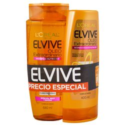 Pack-ELVIVE-oleo-shampoo-680-ml---acondicionador-400-ml