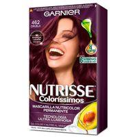 Coloracion-NUTRISSE-colorissimo-ciruela-462
