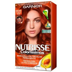 Coloracion-NUTRISSE-colorissimo-6646-rojo-intenso