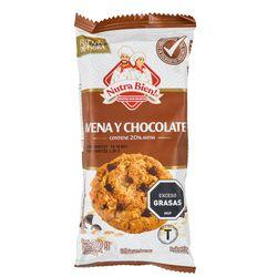 Galleton-NUTRA-BIEN-avena-y-chocolate-50-g