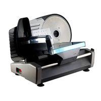Maquina-de-cortar-fiambre-ROTEL-190mm