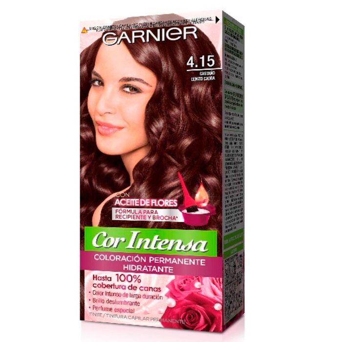 Coloracion-NUTRISSE-Cor-Intensa-castaño-ceniza-caoba-4.15