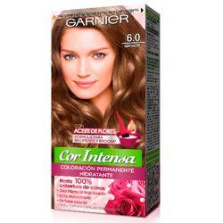 Coloracion-NUTRISSE-Cor-Intensa-rubio-oscuro-6.0