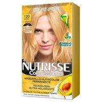 Coloracion-NUTRISSE-Colorissimos-Coco-120