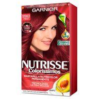 Coloracion-NUTRISSE-Colorissimos-Fresa-5562