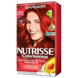 Coloracion-NUTRISSE-Colorissimos-Manzana-6660